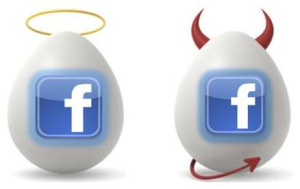 good-vs-evil facebook eggs-resized-600
