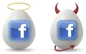 good-vs-evil facebook eggs-resized-600