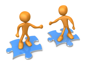 conflict-clipart-CLIPART_OF_Process