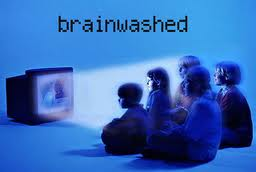 brainwashed-rthghg.jpg
